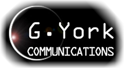 G. York Communications - Aerial & Satellite Installers in Louth, Lincolnshire